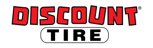 discount-tire-logo-01