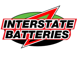 interstate-batteries-logo