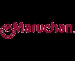 maruchan-logo