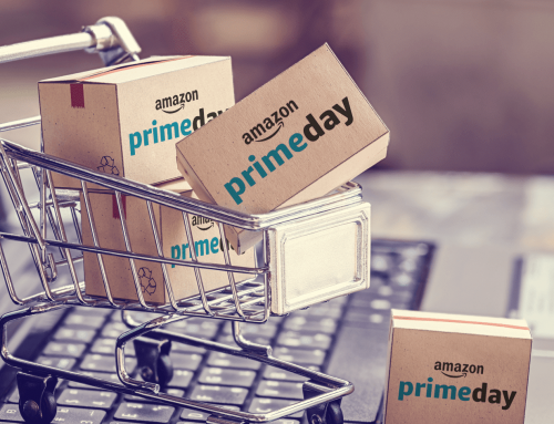 4 Big Amazon Prime Day Predictions