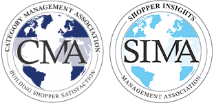 Category Management Association Logo