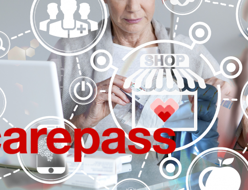 3 Obstacles and 3 Opportunities for CVS CarePass