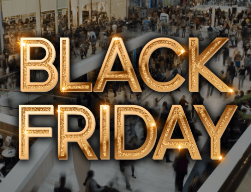 Black Friday: Bargains and Backlash