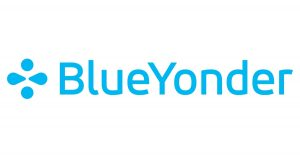 Blue_Yonder_rgb