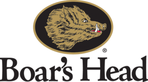 Boars_Head_logo