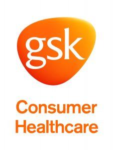 GSK_ConsumerHealthcare