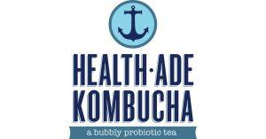 Health-AdeKombucha
