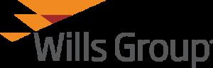 TheWillsGroup